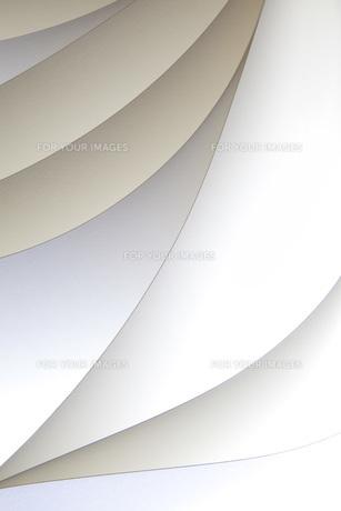 紙のテクスチャの素材 [FYI00025427]