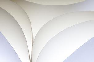紙のテクスチャの素材 [FYI00025430]