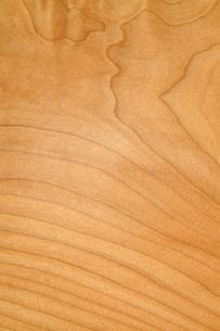 木目の素材 [FYI00025687]