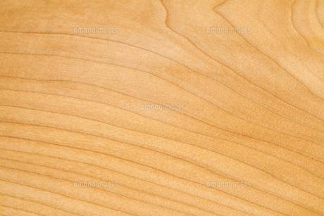 木目の素材 [FYI00025688]