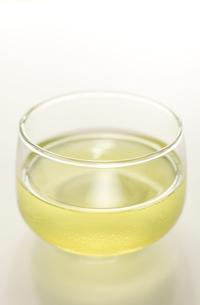 真夏の冷茶の素材 [FYI00029073]