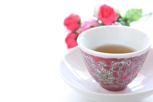 茶の素材 [FYI00029793]
