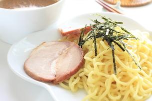 チャーシュー麺の素材 [FYI00030237]
