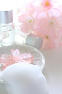 石鹸の素材 [FYI00032011]