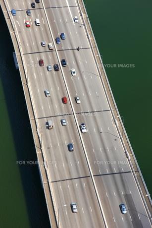 道路の写真素材 [FYI00036329]