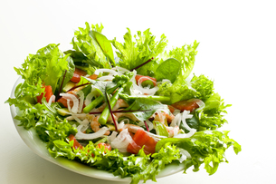 野菜の写真素材 [FYI00036810]