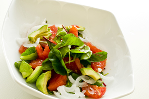 野菜の写真素材 [FYI00036821]