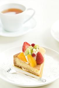 ケーキの素材 [FYI00036824]