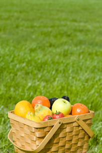 果物の素材 [FYI00036862]