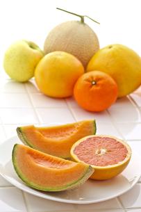 果物の素材 [FYI00037228]