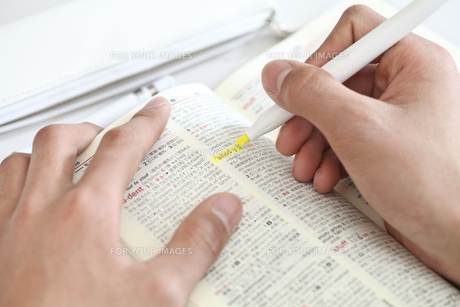勉強の素材 [FYI00037264]