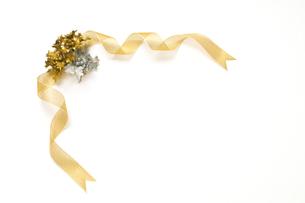 クリスマスの素材 [FYI00037488]