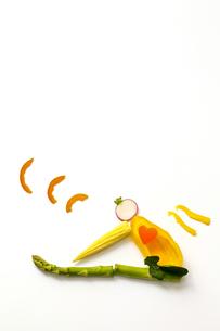 野菜の素材 [FYI00037533]