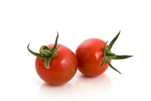 トマトの素材 [FYI00037864]
