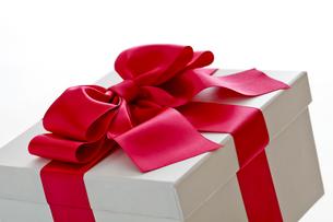 プレゼントの素材 [FYI00038639]