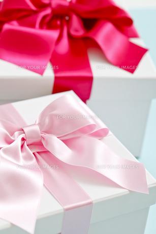 プレゼントの素材 [FYI00038647]