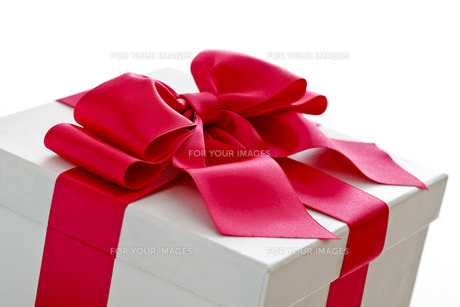 プレゼントの素材 [FYI00038650]