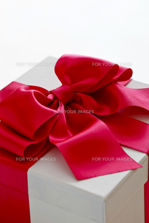 プレゼントの素材 [FYI00038651]