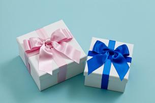 プレゼントの素材 [FYI00038655]