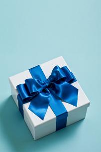プレゼントの素材 [FYI00038664]