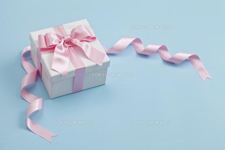 プレゼントの素材 [FYI00038677]
