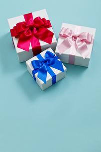 プレゼントの素材 [FYI00038683]