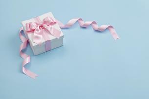 プレゼントの素材 [FYI00038685]