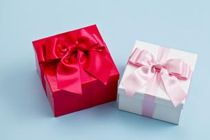 プレゼントの素材 [FYI00038688]