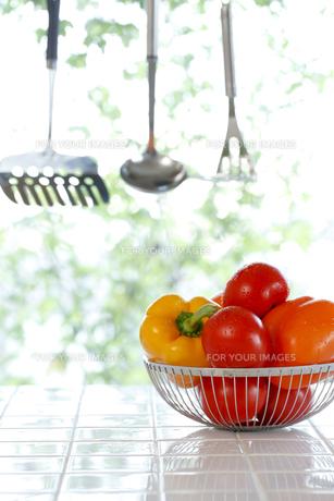 野菜の素材 [FYI00038806]