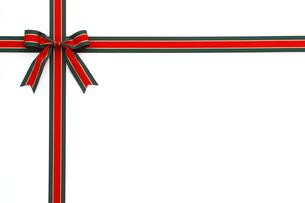 クリスマスプレゼントの素材 [FYI00038910]