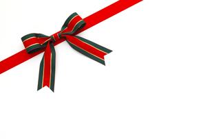 クリスマスプレゼントの素材 [FYI00038926]