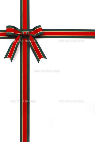クリスマスプレゼントの素材 [FYI00038929]