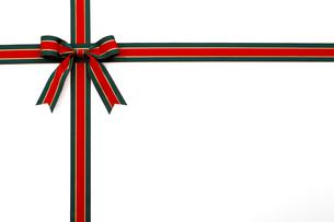 クリスマスプレゼントの素材 [FYI00038939]