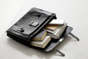 学生鞄の素材 [FYI00039004]