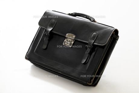 学生鞄の写真素材 [FYI00039005]
