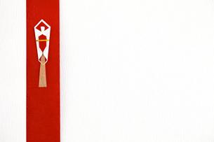 熨斗の素材 [FYI00039215]