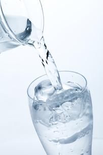 水の素材 [FYI00039268]