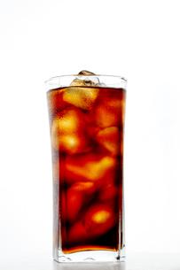 アイスコーヒーの素材 [FYI00039409]