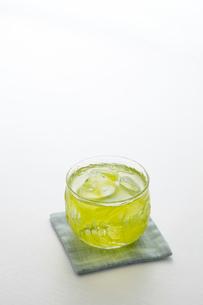 冷茶の素材 [FYI00039944]