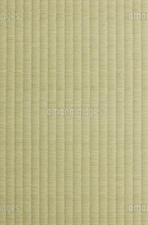 畳の写真素材 [FYI00040317]