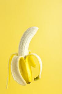 バナナの写真素材 [FYI00040908]