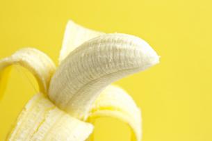 バナナの写真素材 [FYI00040911]