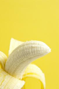 バナナの写真素材 [FYI00040913]