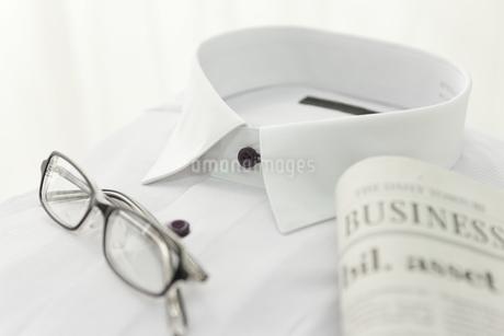 ビジネスイメージの写真素材 [FYI00041031]