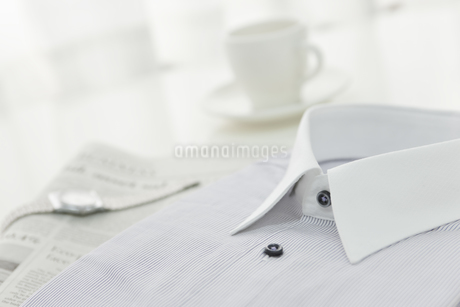 ビジネスイメージの写真素材 [FYI00041039]
