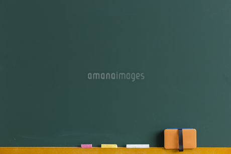 黒板の写真素材 [FYI00042195]