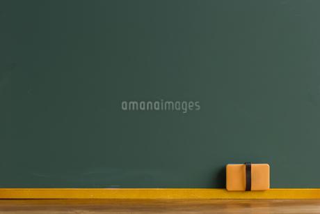 黒板の写真素材 [FYI00042198]