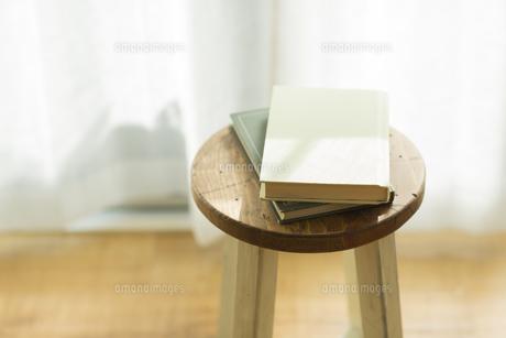 部屋の中にある家具の写真素材 [FYI00042518]