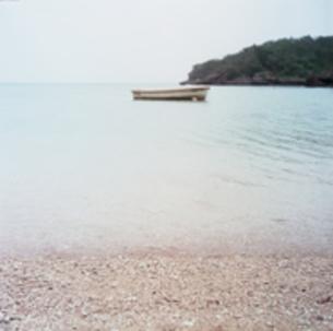 Sea of Okinawaの素材 [FYI00043376]