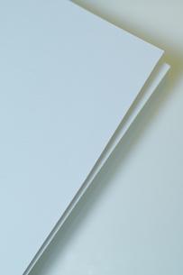 本の表紙の写真素材 [FYI00043396]